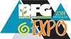 BFG Supply:   2019 Expos -- Totally Breaking Barriers -