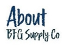 BFG Supply: Nursery, Greenhouse, Lawn & Garden