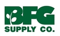 "BFG Supply:   Directory of Product & Plant Suppliers <BR><font size=""3"">-- Vendor Showcase, Catalog Updates, Marketing Resources</font>"