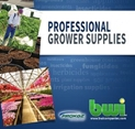 BWI Companies -- Professional Grower Catalog