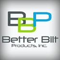 Better Bilt Products -- Wire Fabrication