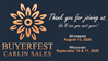 BuyerFest: Carlin Horticultural Supplies -