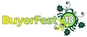 BuyerFest: Carlin Horticultural Supplies