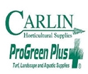 Carlin Horticultural Supplies