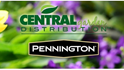 Central Garden Distribution -- Leading National Lawn & Garden Products