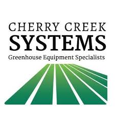 Cherry Creek Systems: Greenhouse Equipment