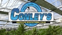 Conleys:  Greenhouse Products