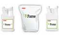Fame™ +T Fungicide