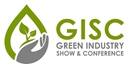 Green Industry Show & Conference (GISC) -- Exhibitor List / Showcase