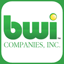 Grower Technical Sales (BWI): Greenhouse Solutions