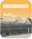 Harnois Greenhouses
