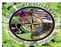 Idaho Horticulture Expo -- Exhibitor List / Showcase