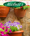 Michells - nursery stock, citrus trees, greenhouse products & more