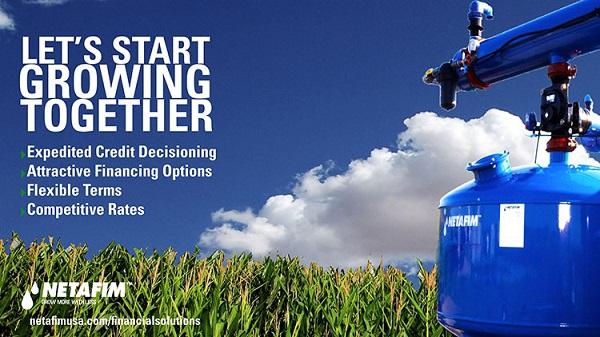 Netafim Usa Netafim Drip Irrigation Systems Technology