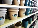 Bloem -- Planters, Baskets, Colorful Living Products