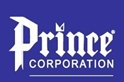 Prince Corporation's Fall Booking Show