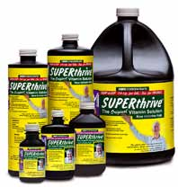 SUPERthrive -- The Original Vitamin Solution