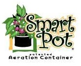 The Smart Pot and Smart Pot-In-Ground