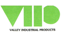 Valley Industrial Products: Covers, Tapes