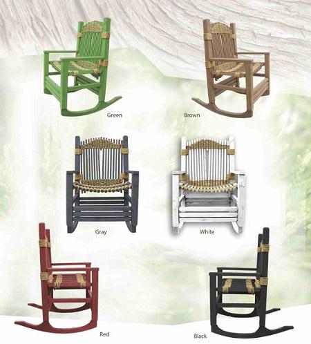 Terrific Vermont Cedar Chair Vermont Cedar Chair Interior Design Ideas Gentotryabchikinfo