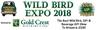 Wild Bird Expo: North America's Premiere Wild Bird Show -