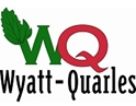 Wyatt-Quarles Dealer Expo