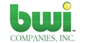 BWI Companies - Agricultural solution provider, distributor, wholesaler