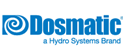 Dosmatic (Hydro Systems): Proportional Injectors