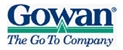 Gowan: Fungicide, Herbicide, Insecticide, Miticide