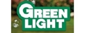 Green Light -- Plant Care