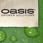 Oasis (Smithers) Grower Solutions