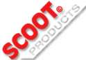 Scoot Products: <br>Environmentally Friendly Repellents and Outdoor Cleaning Solutions