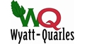 Wyatt-Quarles Seed -- Grass & Vegetable Seed, Garden Supplies