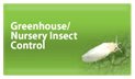 Central Life Sciences -- Insect Controls