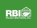 Rough Brothers -- Greenhouse Design & Construction