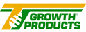 Growth Products: Fertilizers, Micronutrients, Natural Organics & Biological Fungicides