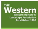 The Western -- Exhibitor List / Showcase