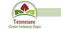 Tennessee Green Industry Expo -- Exhibitor List / Showcase