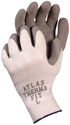 Atlas Therma Fit Glove (size options)