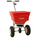 Earthway -- Spreaders, Sprayers & Gardening Products