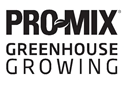 PRO-MIX® and PRO-MOSS from Premier Tech