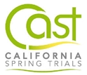 California Spring Trials