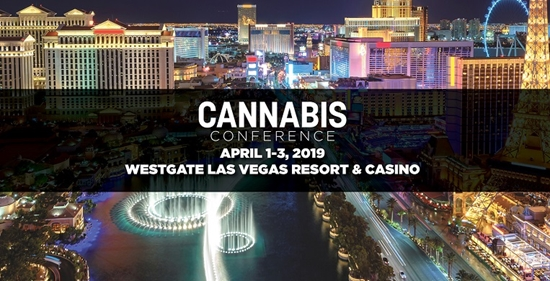 Cannabis Conference - Cannabis Conference -- Exhibitor List / Showcase #