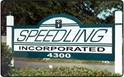 Speedling Inc.  @ CA Spring Trials