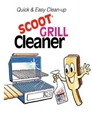 Grill Cleaner