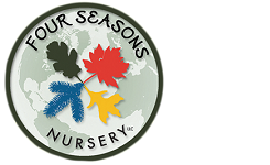 Address 3240 Mt Hwy 35 Kalispell 59901 Email Fourseasonsnursery Hotmail Contact Phone 406 752 2044 Fax 888 349 1455