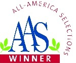 All-America Selections (AAS)