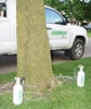 @ MANTS Online Business Hub .... January 6-8, 2021 <BR>  Arborjet - Tree Injection Technology -