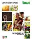 BWI Companies -- Lawn & Garden Retail Catalog