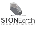 STONEarch -- Global Arch Inc.